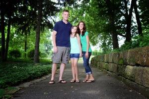 FAMILY BUTLER (2)