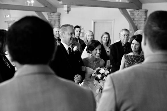 WEDDING Sara and Allen (22)