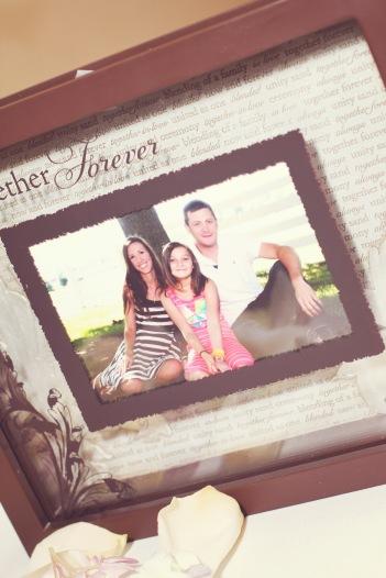 WEDDING Sara and Allen (243)