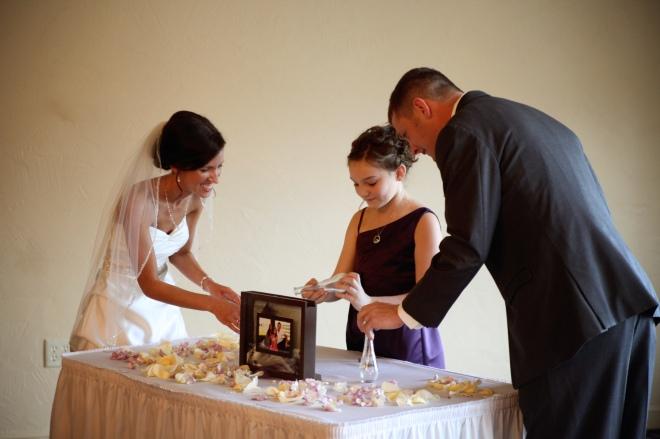 WEDDING Sara and Allen (29)