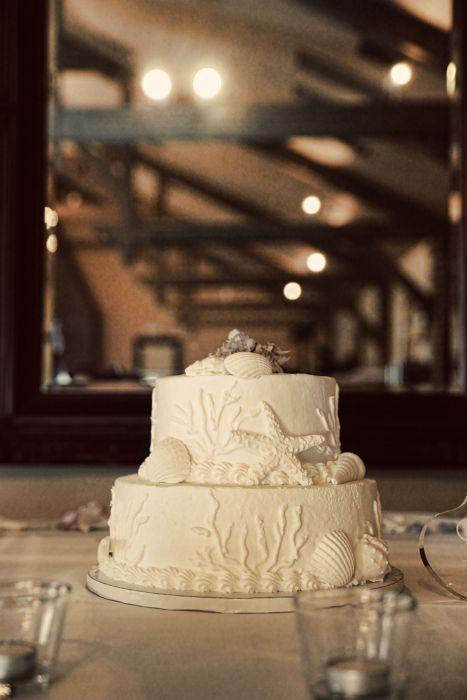 WEDDING Sara and Allen (325)