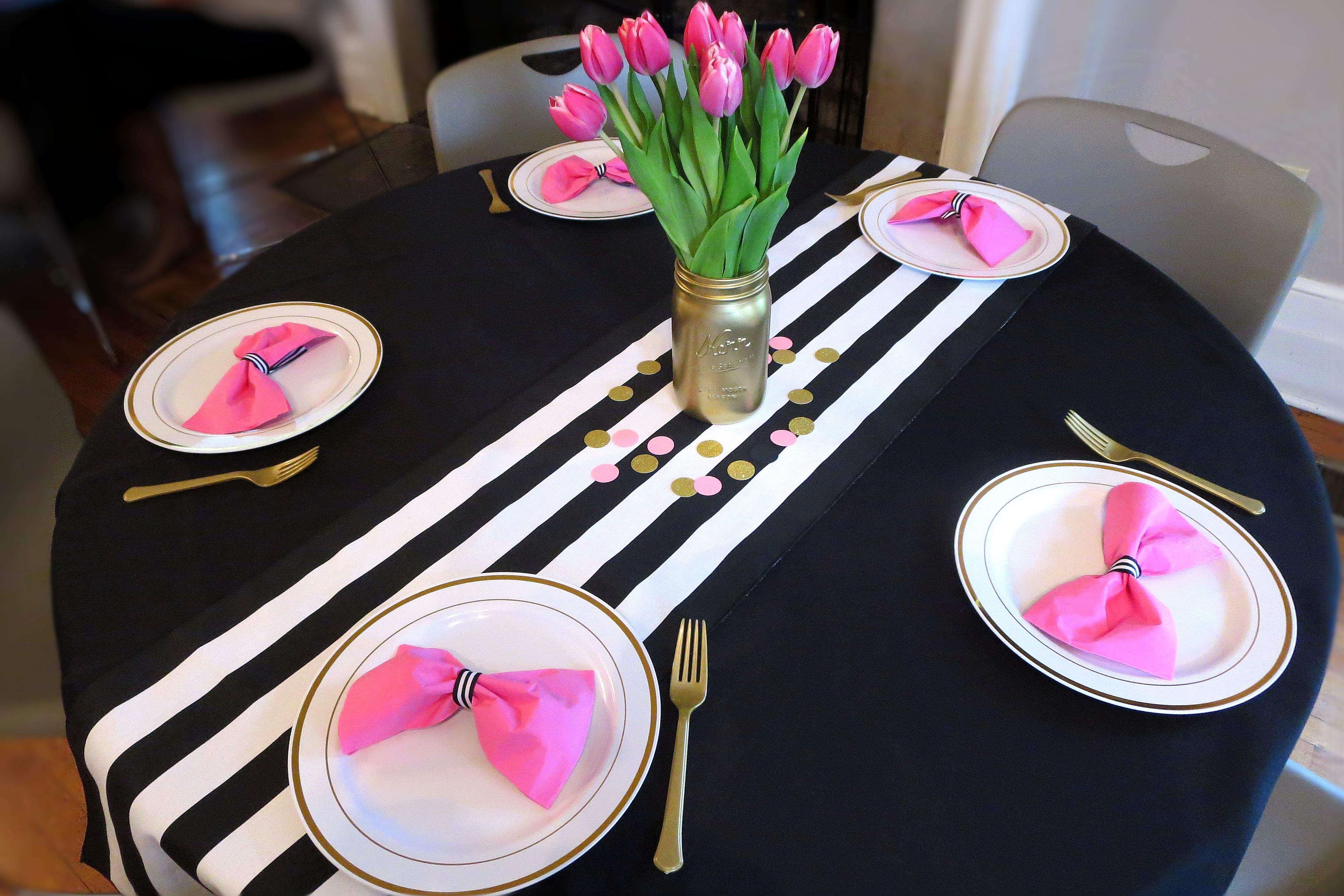 ... Baby Shower For A Girl, Baby Shower Ideas, Baby Shower Themes, Fun  Themes For A Girl Baby Shower, Kate Spade Baby Shower, Kate Spade Inspired,  ...